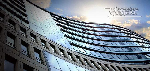 Перечень документов необходимый для оценки коммерческой недвижимости Коммерческая недвижимость Мастеркова улица